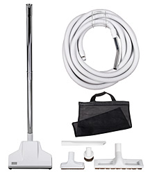 TT27 Kit for your Central Vacuum System