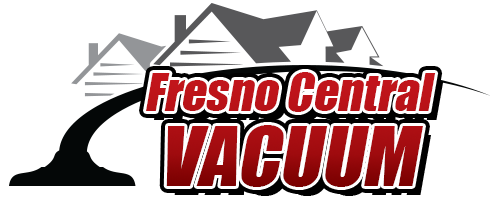Fresno Central Vacuum - Central Vacuum Experts ready to help you anytime!